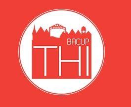 Bacup THI