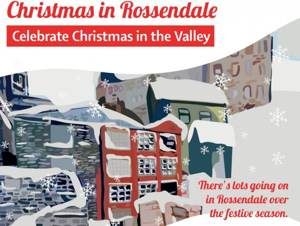 christmas-in-rossendale