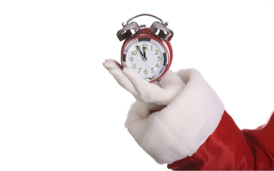 Christmas-Times1
