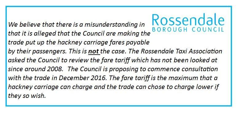 consultation-clarification-3-fares