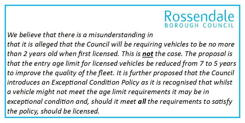 consultation-clarification-4-vehicle-age