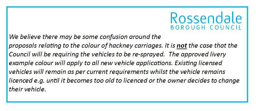 consultation-clarification-5-livery