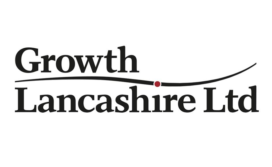 growth-lancashire