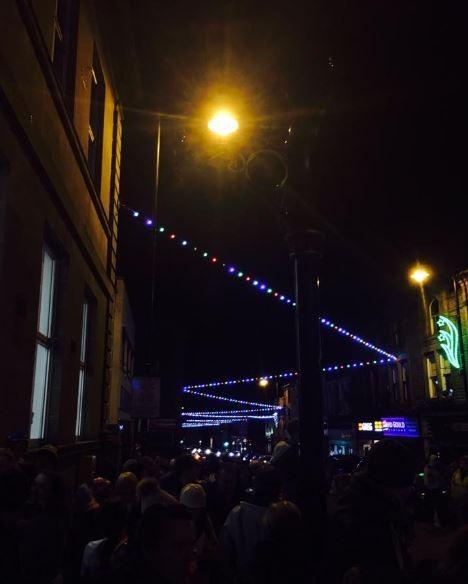 haslingden-christmas-lights