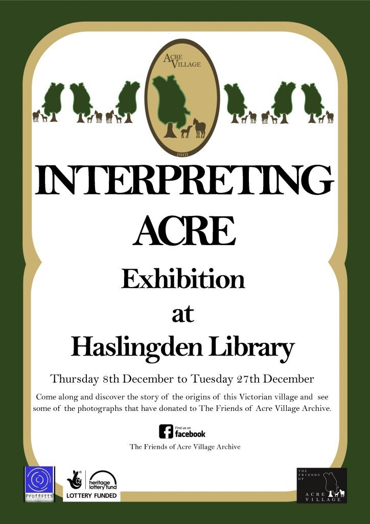 interpriting-acre-village-exhibition-event