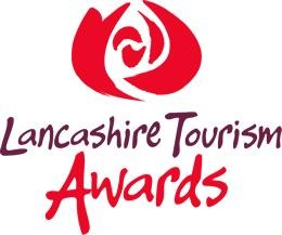 Lancashire Tourism Awards