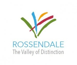 Promoting Rossendale Board Logo