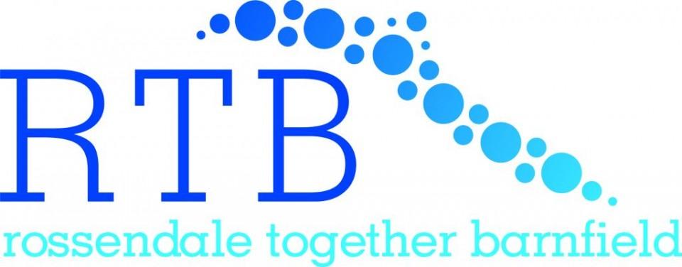 RTB_BlueGrad