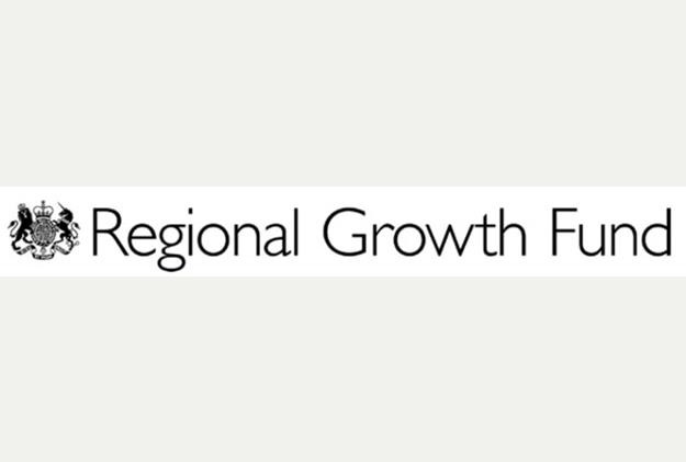 Regional Growth Fund