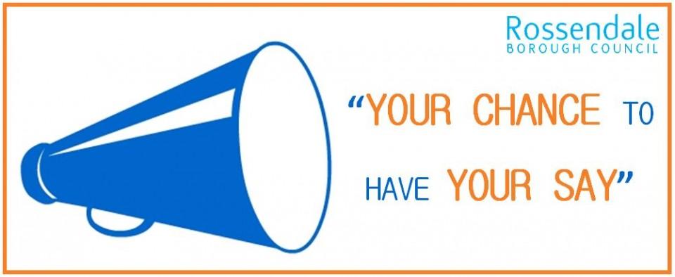 resident-survey-promotion-image