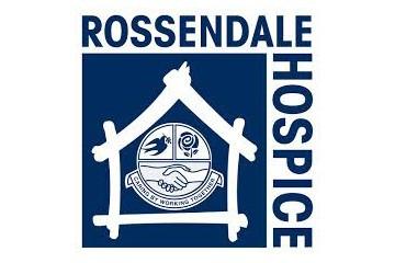 Rossendale Hospice Logo