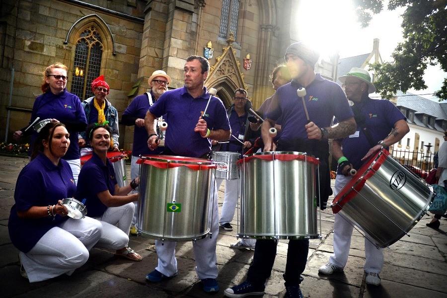 suco-suco-samba