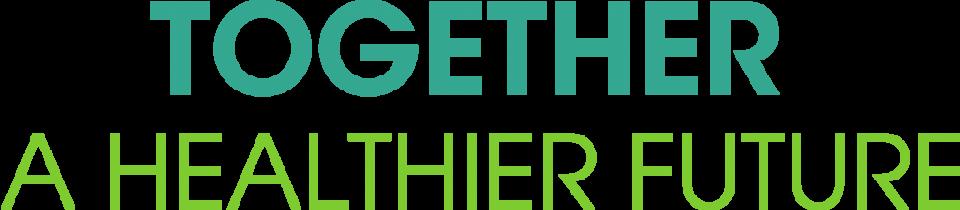Together A Healthier Future 300dpi
