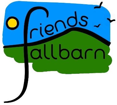 friends-of-fallbarn-park