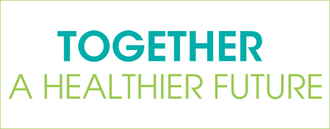 Together a Healthier Future